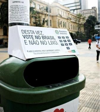 Blog-Capa-Não-jogue-seu-voto-no-lixo